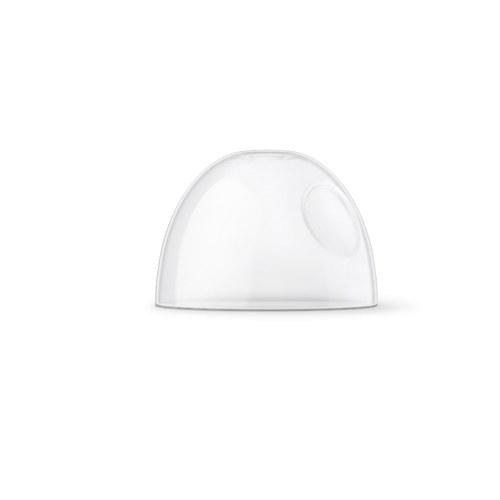 Philips Avent 親乳感PA防脹氣奶瓶-260ml(單入) SCF474-18