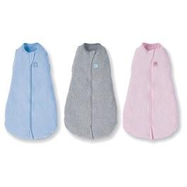 酷咕鴨Kuku-超好眠懶人包巾(素面)