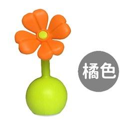 Haakaa 第二代&三代真空吸力集乳器通用配件-小花瓶塞(單入)