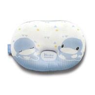 酷咕鴨Kuku - 3D雙面透氣護頭枕