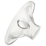 Philips Avent 輕乳感吸乳器矽膠花瓣按摩護墊(一般尺寸)